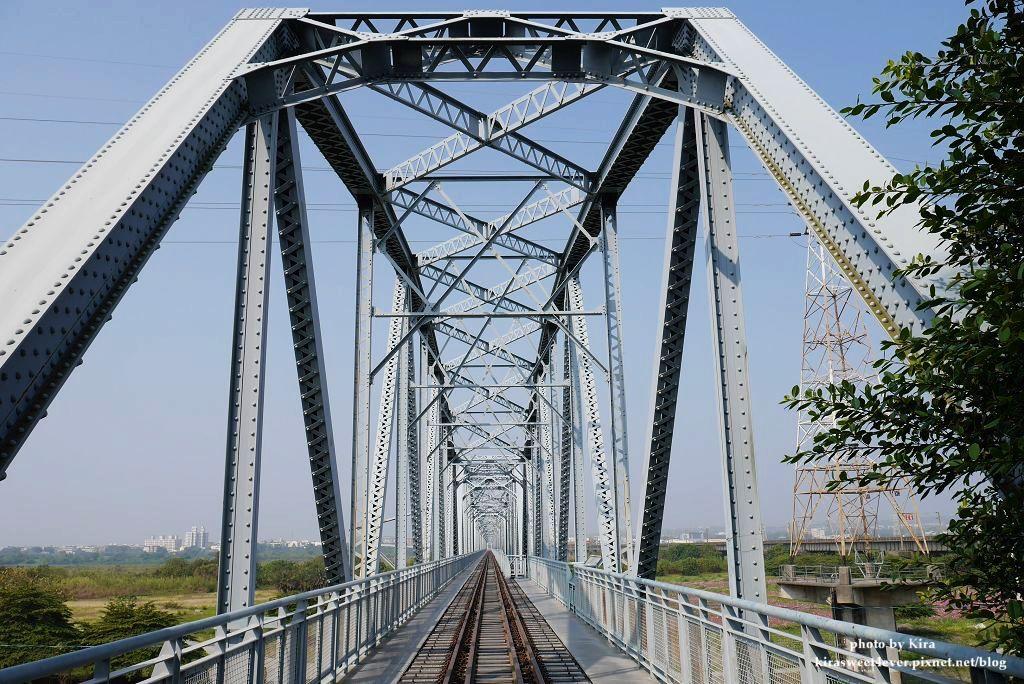 舊鐵橋 (12).jpg