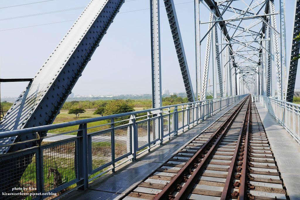 舊鐵橋 (13).jpg