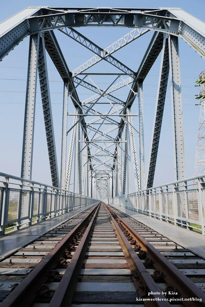 舊鐵橋 (15).jpg