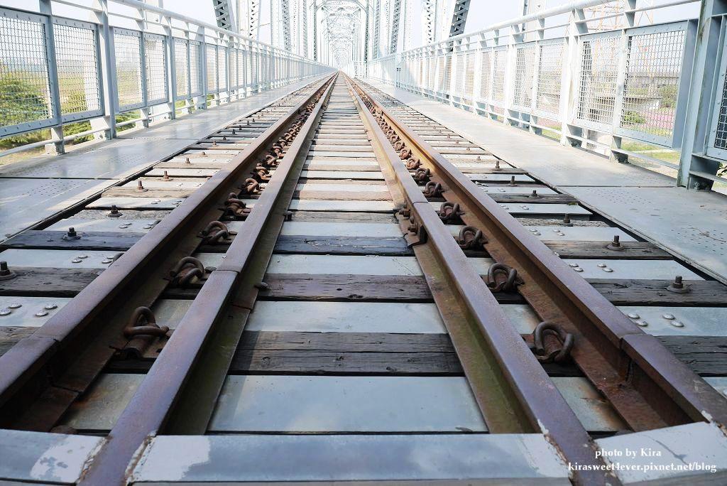 舊鐵橋 (17).jpg