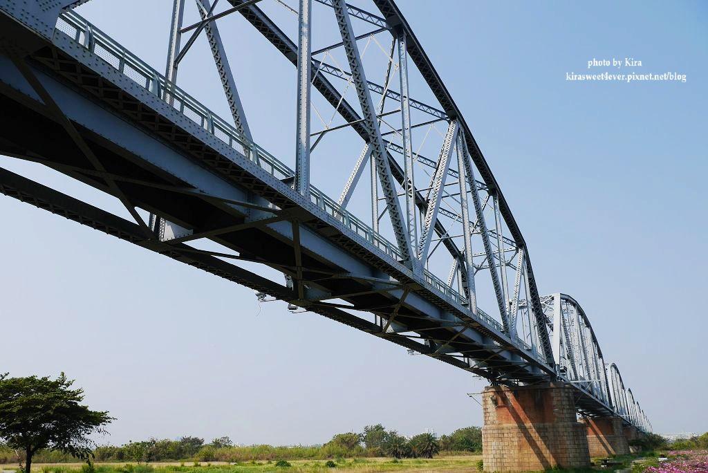 舊鐵橋 (26).jpg