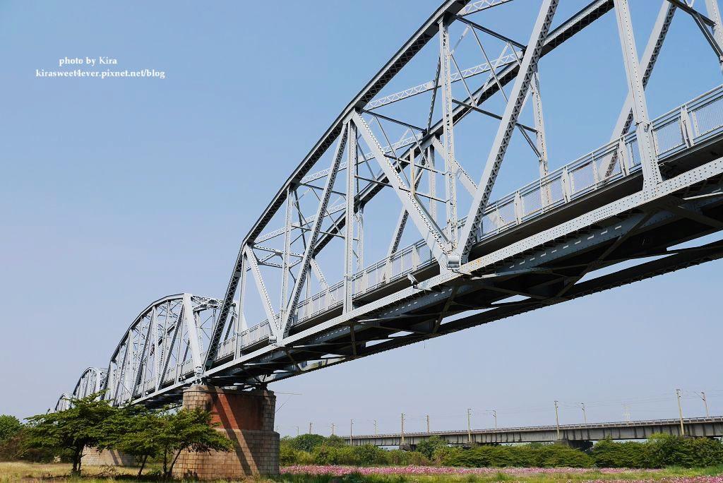 舊鐵橋 (38).jpg