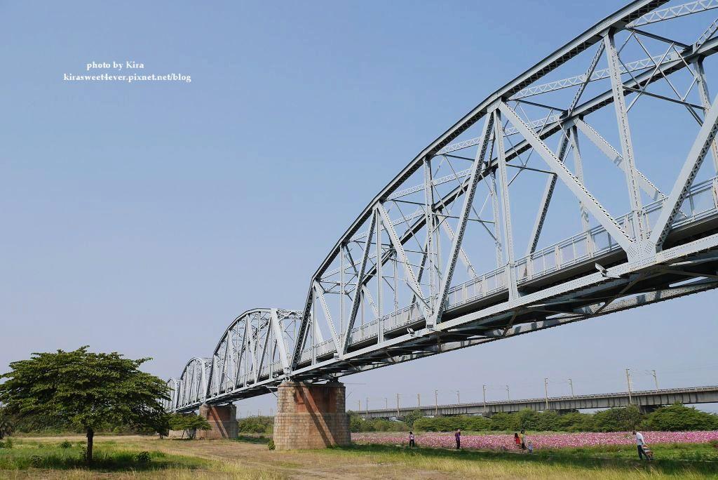舊鐵橋 (39).jpg