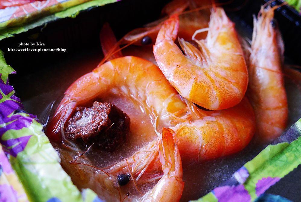 蝦攪和 (22).JPG