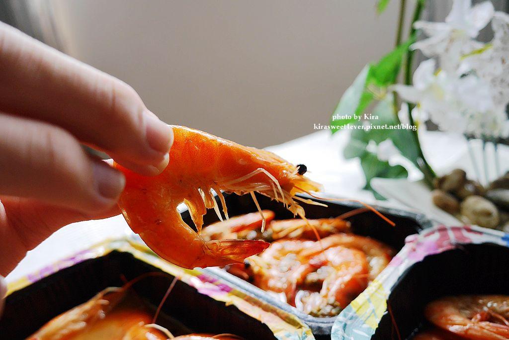蝦攪和 (28).JPG