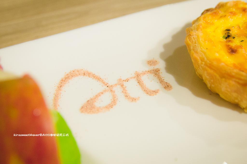 ATTI (21).jpg