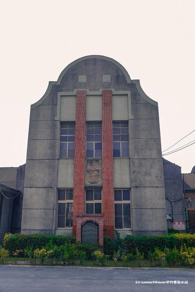 竹寮取水站 (6).jpg