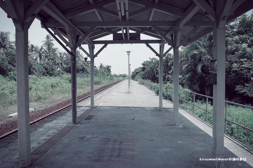 鎮安車站 (9).jpg