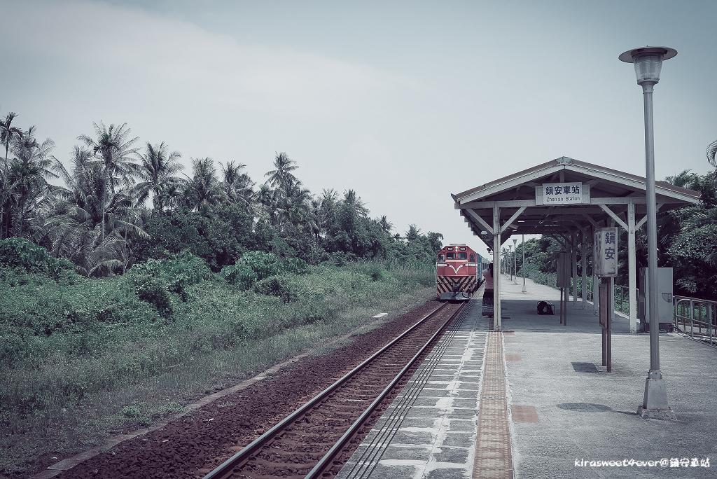 鎮安車站 (18).jpg