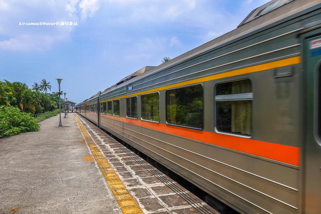 鎮安車站 (24).jpg