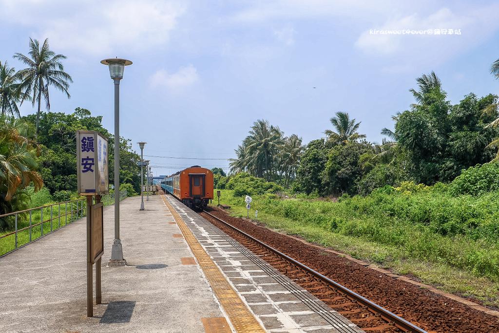 鎮安車站 (25).jpg