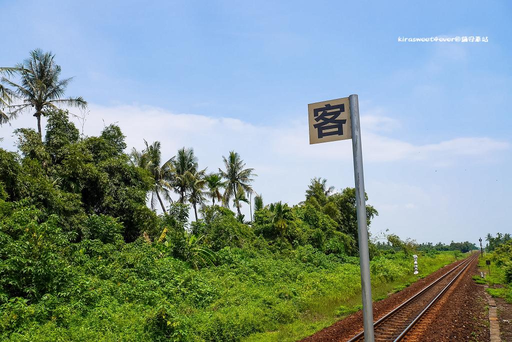 鎮安車站 (27).jpg