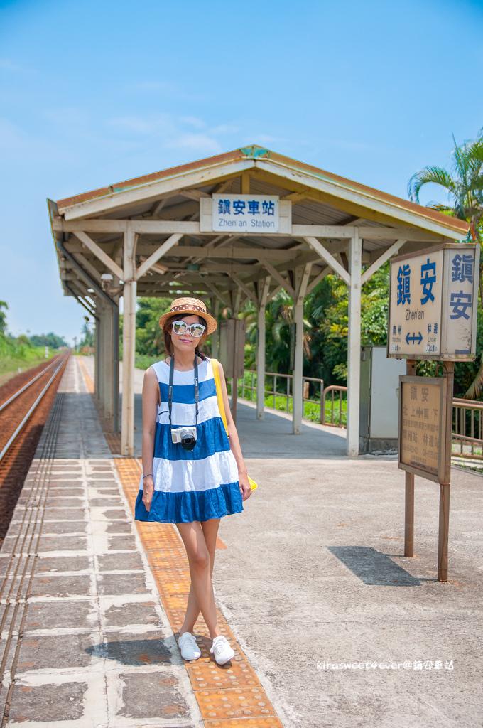 鎮安車站 (28).jpg