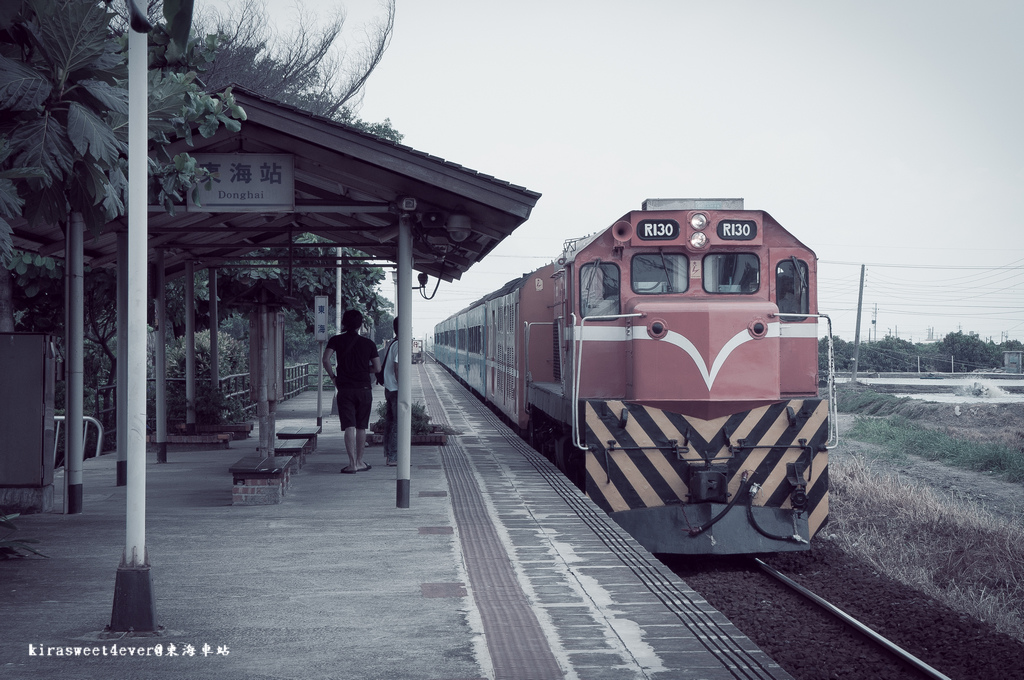 東海車站 (9).jpg