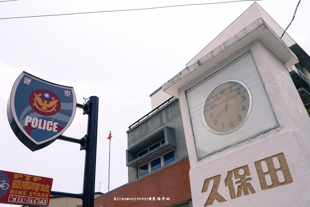 東海車站 (17).jpg