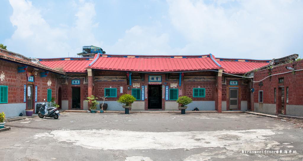 東海車站 (25).jpg