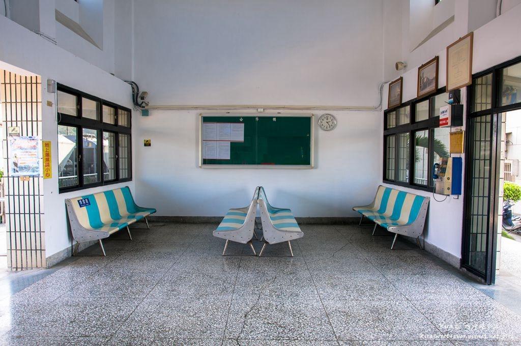 台中港車站 (3).jpg