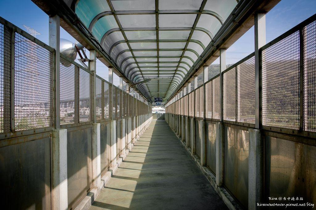 台中港車站 (6).jpg