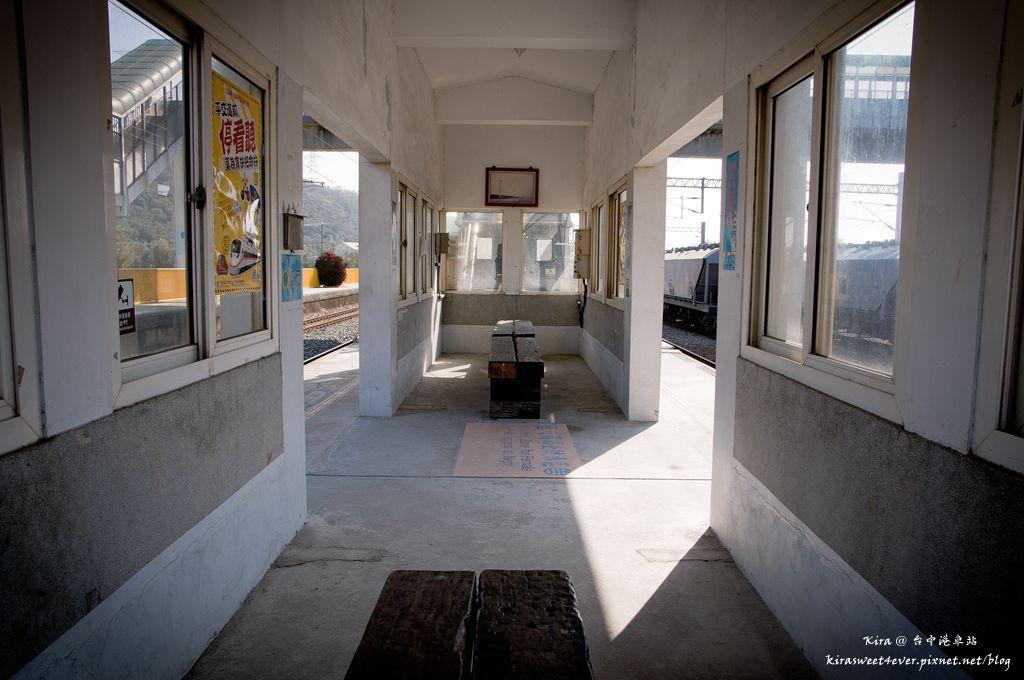 台中港車站 (10).jpg