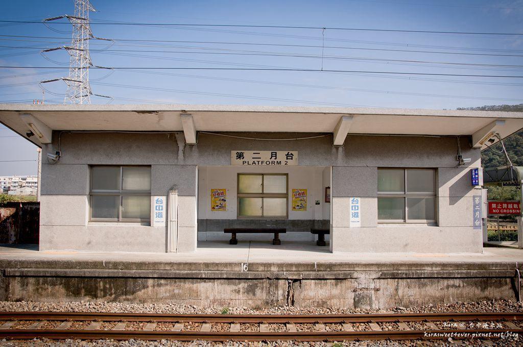 台中港車站 (11).jpg