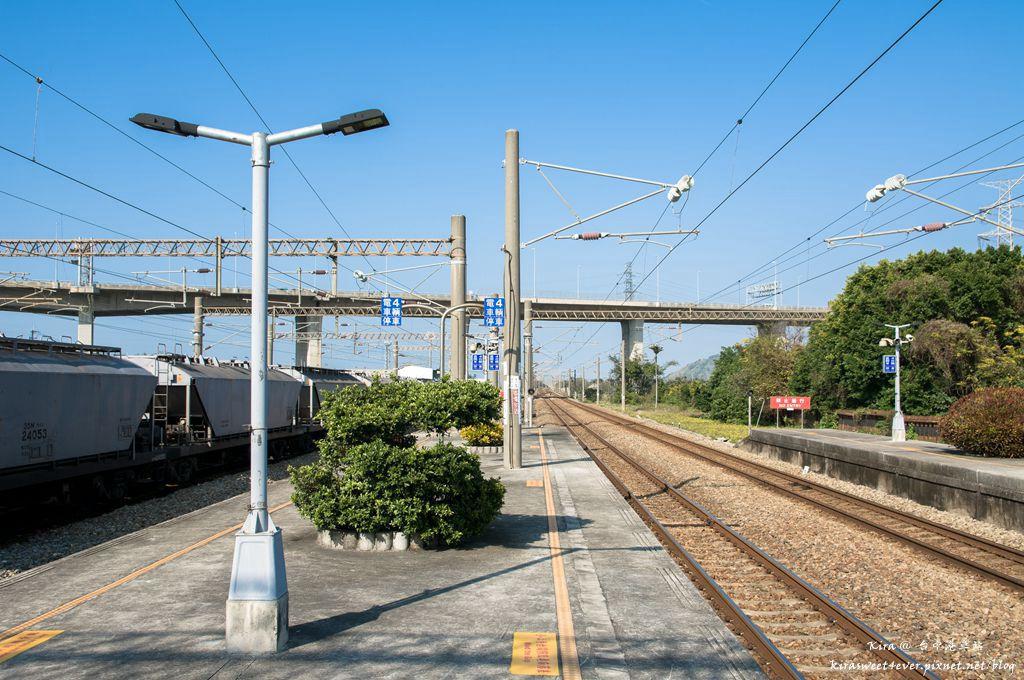 台中港車站 (13).jpg