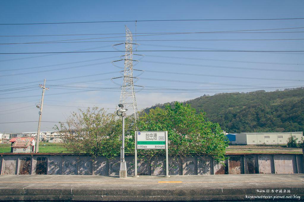 台中港車站 (12).jpg