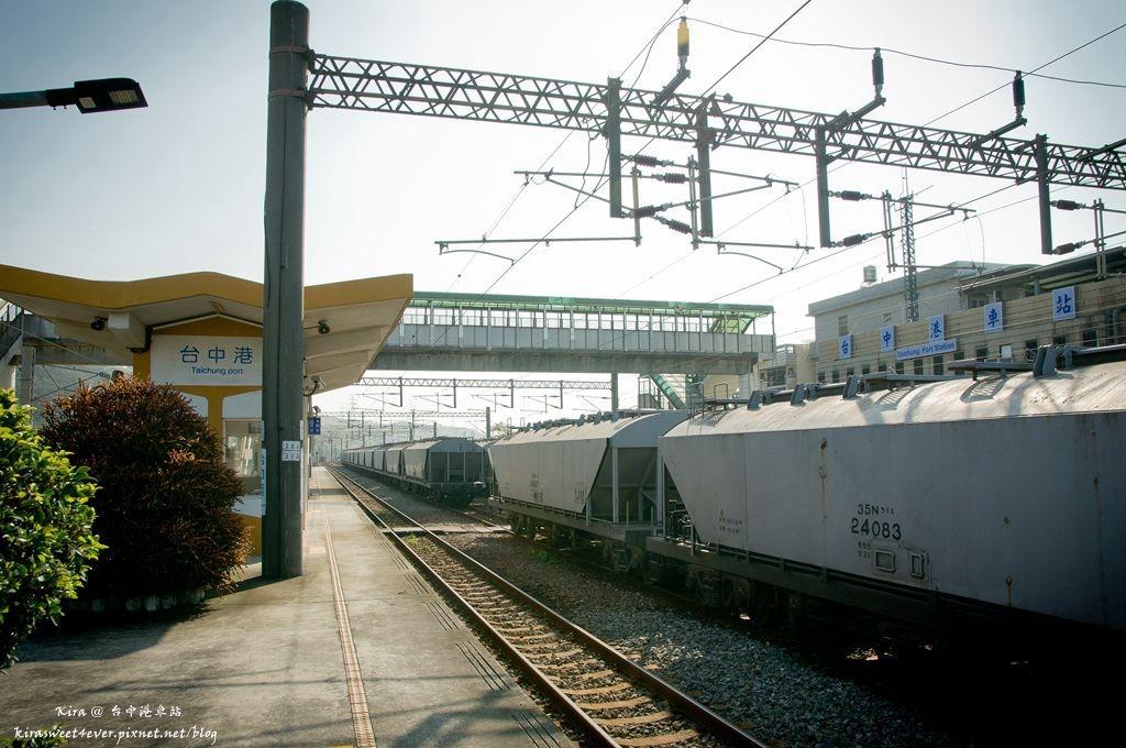 台中港車站 (14).jpg