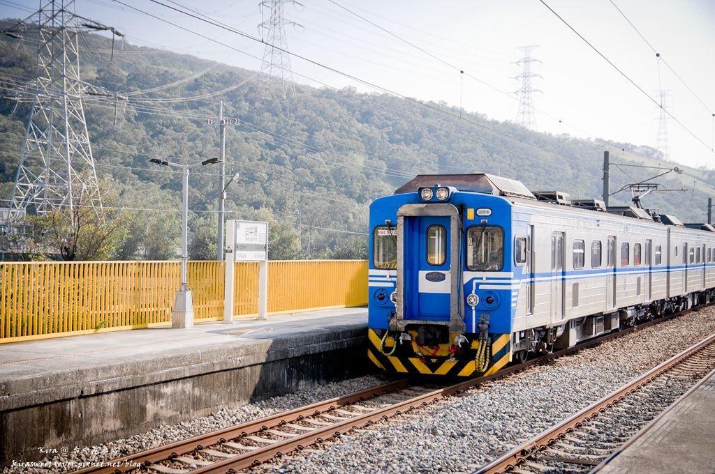 台中港車站 (16).jpg