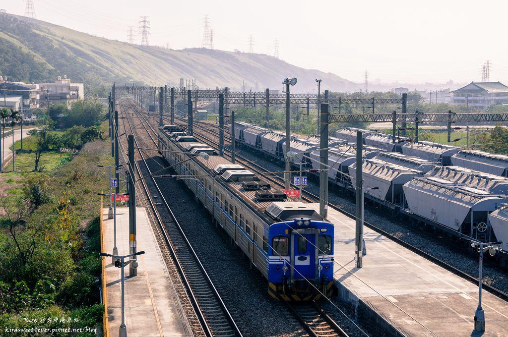 台中港車站 (18).jpg