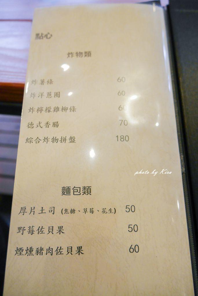 門鷺 (30).jpg