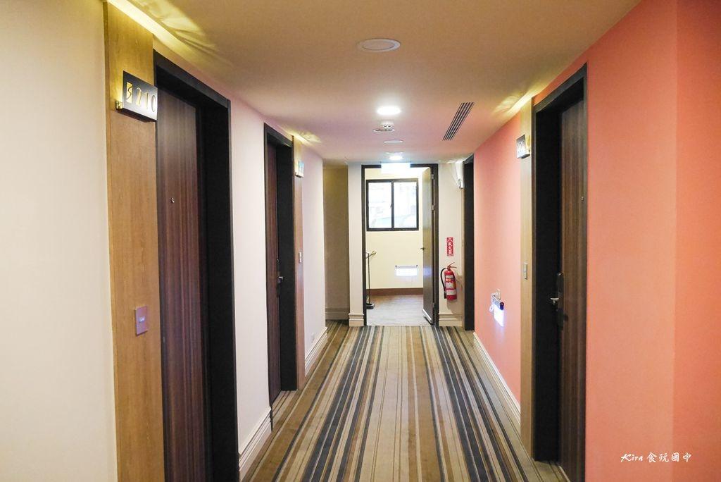 sun hotel (12).jpg
