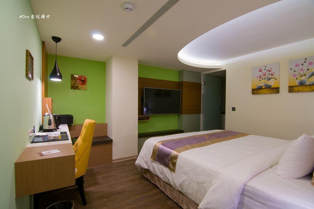sun hotel (14).jpg
