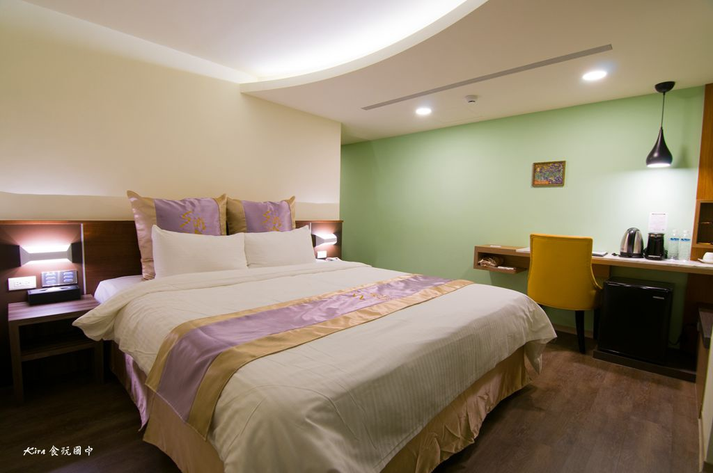 sun hotel (15).jpg