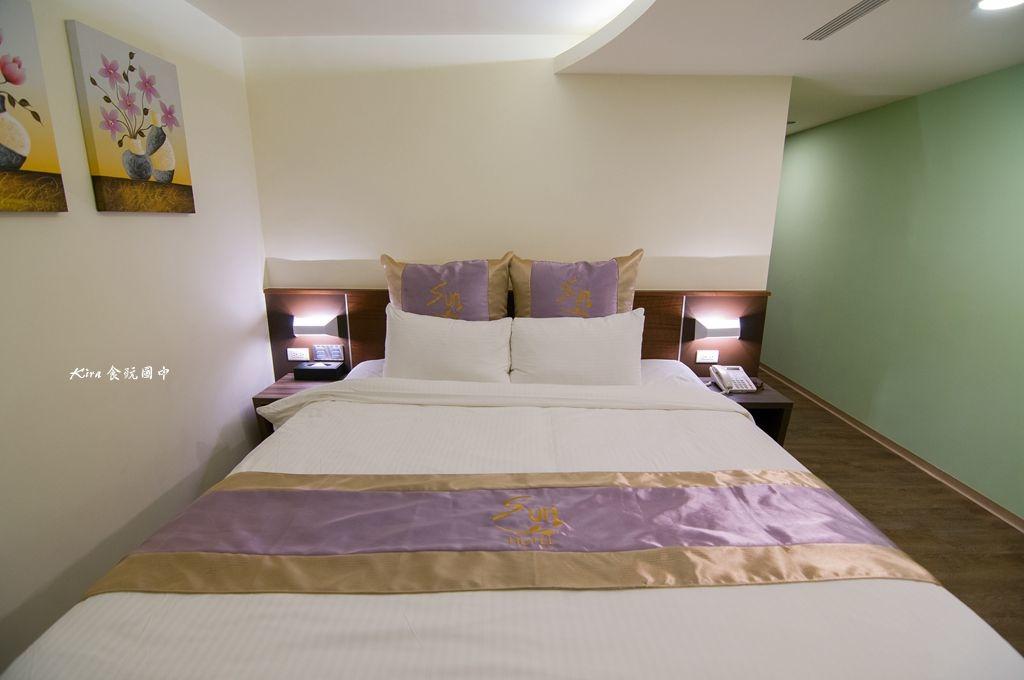 sun hotel (16).jpg