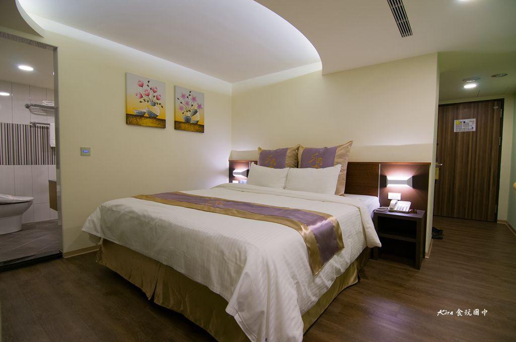 sun hotel (17).jpg
