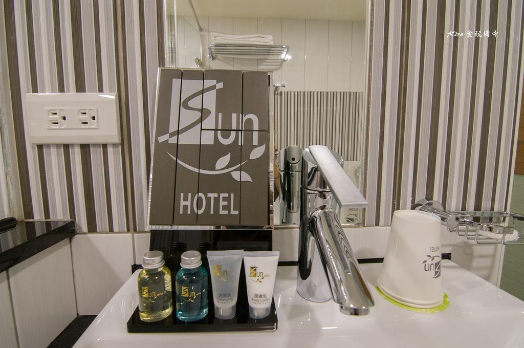 sun hotel (19).jpg