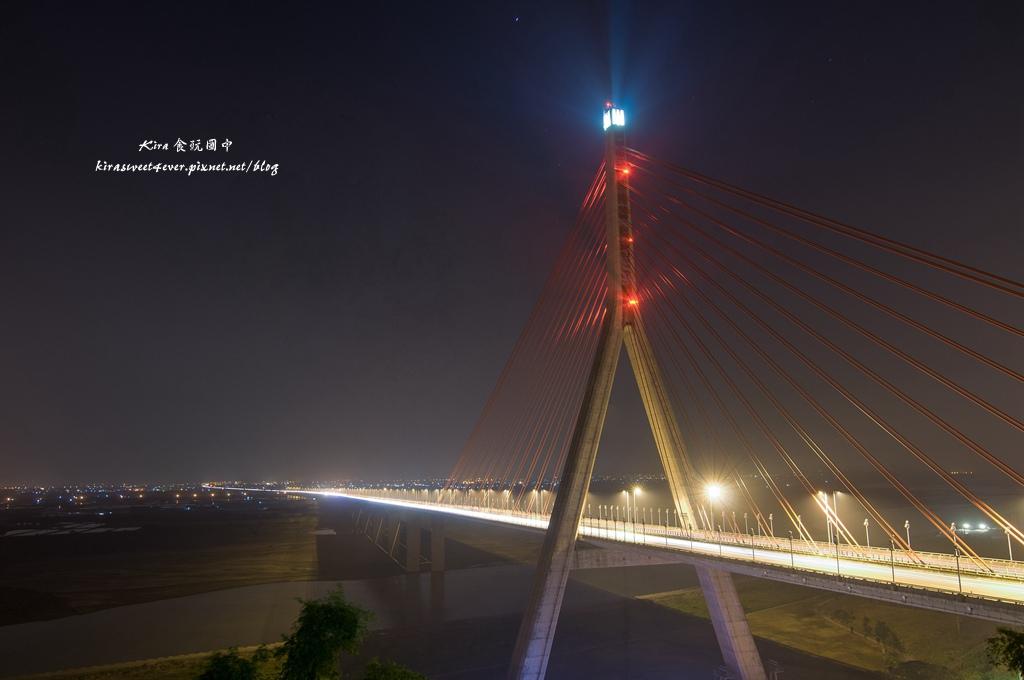 斜張橋01.jpg