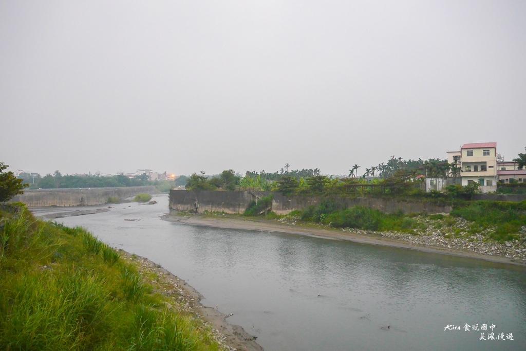 水道 (11).jpg