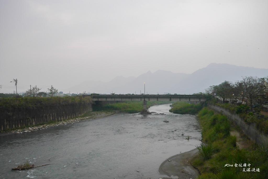 水道 (12).jpg