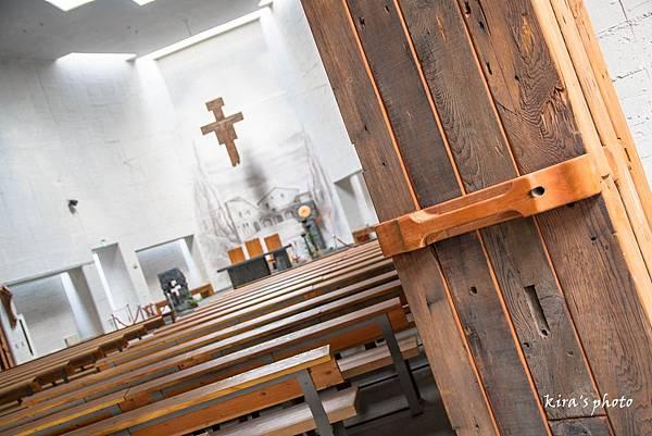 church (6).jpg