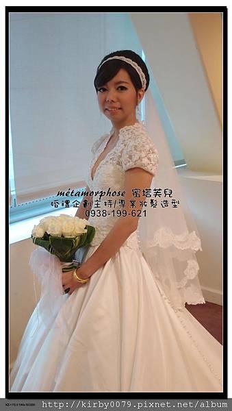 20111224新北市府李鄭府結婚午宴 (16)_nEO_IMG.jpg