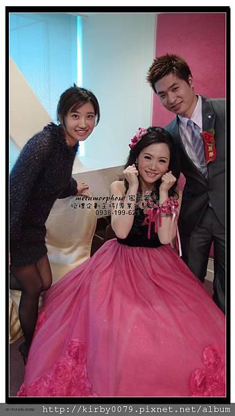 20111225新北市張黃府結婚午宴 (6)_nEO_IMG.jpg