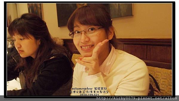 20120104貝里尼聚餐 (10)-亮.jpg