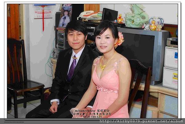 0311小佩宗文定午宴 (355)-1_nEO_IMG.jpg