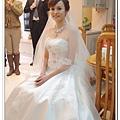 0331peggy結婚午宴 (98)-1_nEO_IMG.jpg