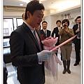 0331peggy結婚午宴 (2)_nEO_IMG.jpg