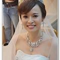 0331peggy結婚午宴 (4)-1-2_nEO_IMG.jpg