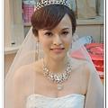 0331peggy結婚午宴 (6)-1-2_nEO_IMG.jpg