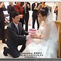 0331peggy結婚午宴 (8)_nEO_IMG.jpg