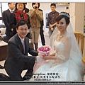 0331peggy結婚午宴 (10)-1-2_nEO_IMG.jpg